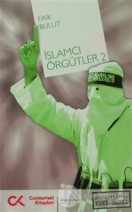 İslamcı Örgütler 2