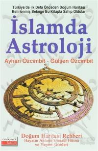 İslamda Astroloji