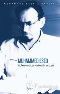 İslam'da Devlet ve Yönetim İlkeleri