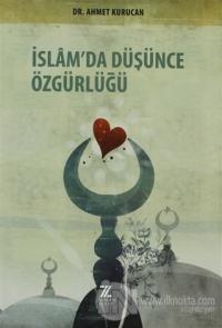 İslam'da Düşünce Özgürlüğü