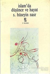 İslam'da Düşünce ve Hayat