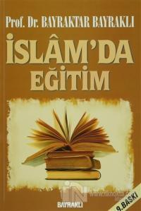İslam'da Eğitim
