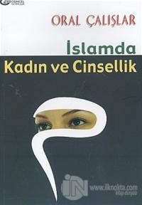İslam'da Kadın ve Cinsellik