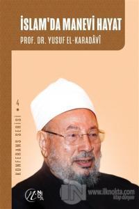 İslam'da Manevi Hayat