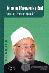 İslam'da Öğretmen Değeri