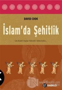 İslam'da Şehitlik David Cook