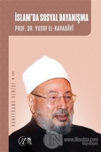 İslam'da Sosyal Dayanışma