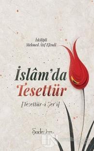 İslam'da Tesettür