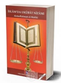 İslam'da Ukubat Nizamı