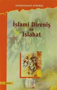İslami Direniş ve Islahat