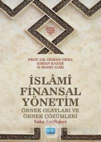 İslami Finansal Yönetim
