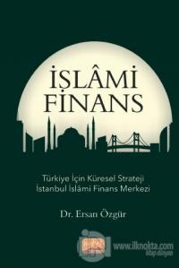 İslami Finans Ersan Özgür