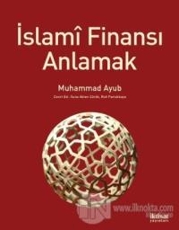 İslami Finansı Anlamak %10 indirimli Muhammad Ayub