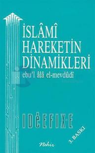 İslami Hareketin Dinamikleri
