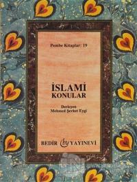 İslami Konular