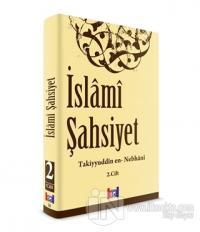İslami Şahsiyet 2. Cilt