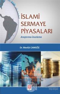 İslami Sermaye Piyasaları