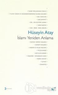 İslamı Yeniden Anlama