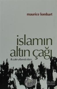 İslamın Altın Çağı