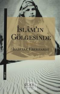 İslam'ın Gölgesinde