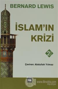 İslam'ın Krizi