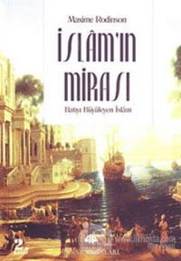 İslam'ın Mirası