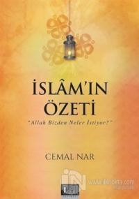 İslam'ın Özeti