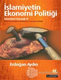 İslamiyetin Ekonomi Politiği