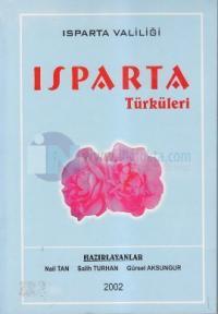 Isparta Türküleri