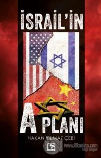 İsrail'il A Planı