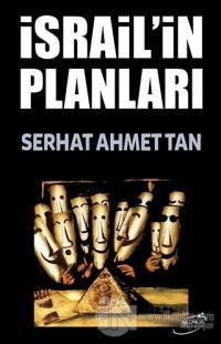 İsrail'in Planları