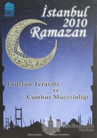 İstanbul 2010 Ramazan