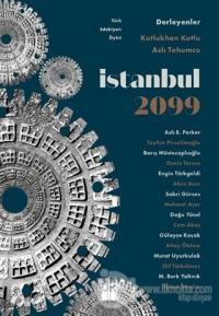 İstanbul 2099 %20 indirimli Kutlukhan Kutlu