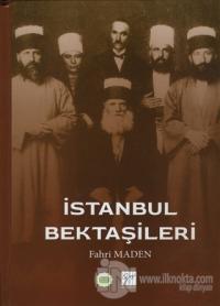İstanbul Bektaşileri (Ciltli)