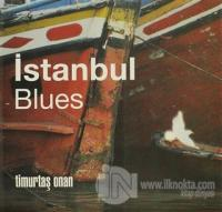 İstanbul Blues