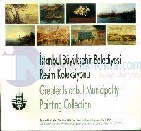 İstanbul Büyükşehir Belediyesi Resim Koleksiyonu