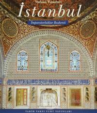İstanbul (Ciltli)
