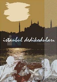 İstanbul Dedikoduları