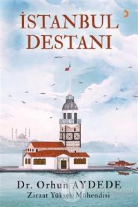 İstanbul Destanı