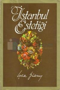 İstanbul Estetiği