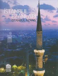 İstanbul Ezanları / İstanbul Azans