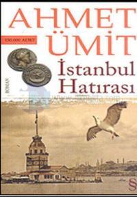 İstanbul Hatırası (İmzalı)