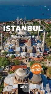 İstanbul (İngilizce)