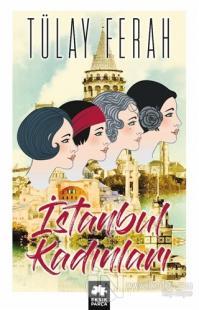 İstanbul Kadınları