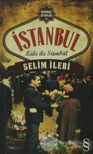 İstanbul Lale ile Sümbül