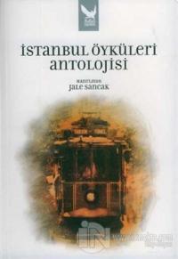 İstanbul Öyküleri Antolojisi %20 indirimli Jale Sancak