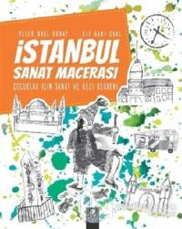 İstanbul Sanat Macerası