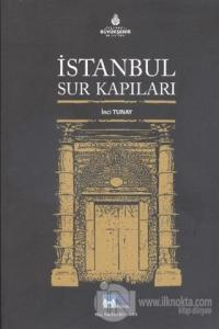 İstanbul Sur Kapıları