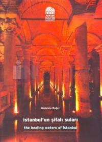İstanbul'un Şifalı Suları