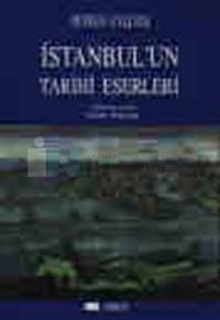 İstanbul'un Tarihi Eserleri